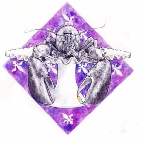 Lobster (editorial)