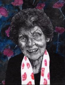Grandma Joyce
