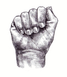 ASL A