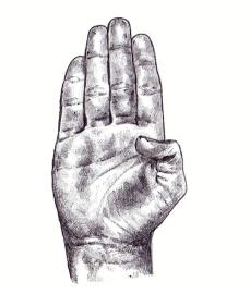 ASL B