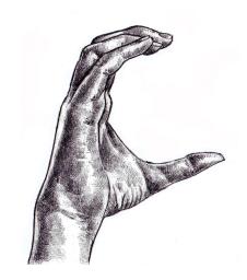ASL C