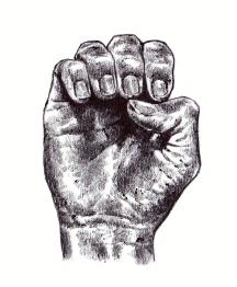ASL E