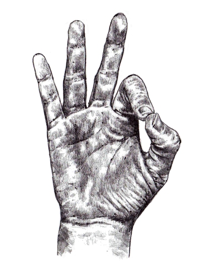 ASL F