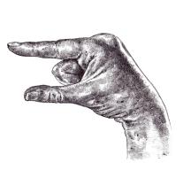ASL G