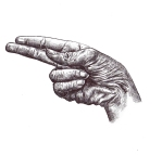 ASL H