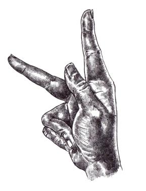 ASL K