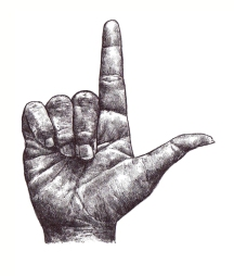 ASL L