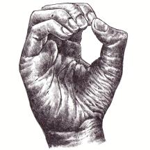 ASL O