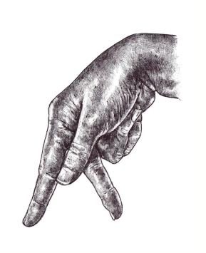 ASL P