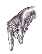ASL Q