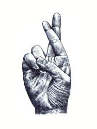 ASL R