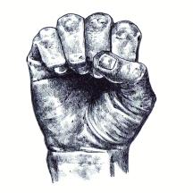 ASL S