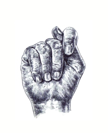 ASL T