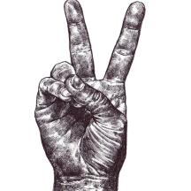 ASL V