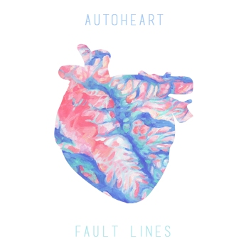 Autoheart album cover