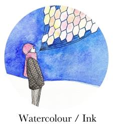 watercolourbannergood