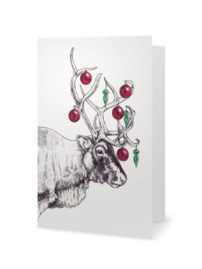 reindeercarddemo