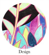 design banner 2