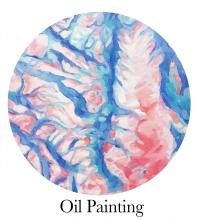 oil painting website.jpg