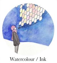 watercolour website